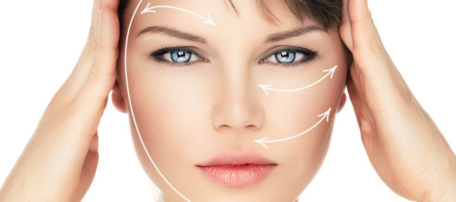 Taller Access Facelift